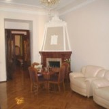 3-bedroom Kiev apartment #061 3