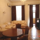 3-bedroom Kiev apartment #061 7