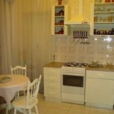 3-bedroom Kiev apartment #061 4