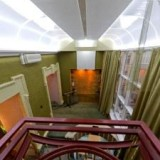 2-bedroom Kiev apartment #038 4