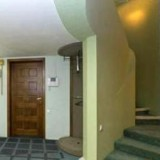 2-bedroom Kiev apartment #038 6