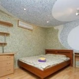 2-bedroom Kiev apartment #038 15