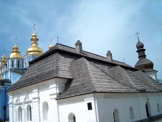 Kiev_Church